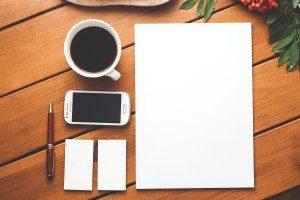 Blogpics
